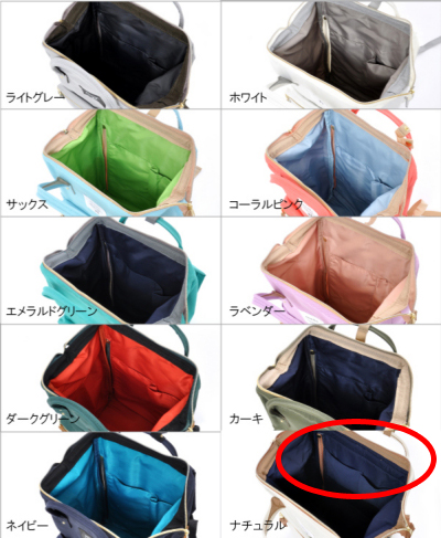 HOW TO FIND OUT IF YOUR ANELLO BAG IS FAKE OR REAL ORIGINAL